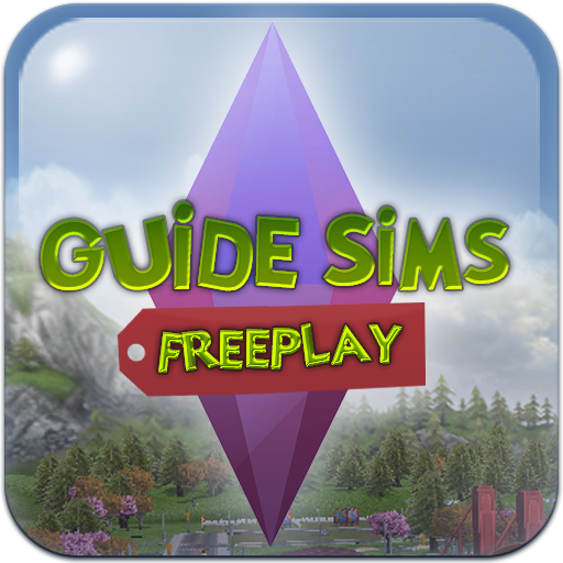 Guide The Sims Freeplay