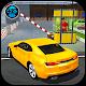 Advance Street Car Parking 3D: City Cab PRO Driver