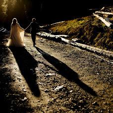 Wedding photographer Corneliu Beststudio (beststudio). Photo of 14.12.2018