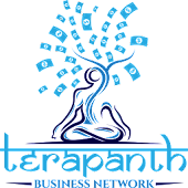 Terapanth Business Network