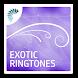 Exotic Ringtones image