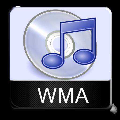WMA Audio Converter