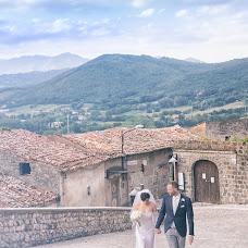 Wedding photographer Patric Costa (patricosta). Photo of 01.07.2016