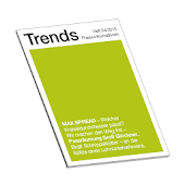 CLAAS Trends