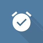 Reminder Pro 2.6.7 (Paid)