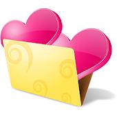 Ljubav Poruke (Love SMS)