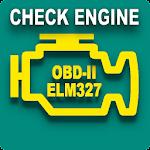 AppToCar/PRO (Check Engine) 1.3 (Paid)