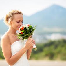 Wedding photographer Yuriy Tyumencev (tywed). Photo of 08.08.2017