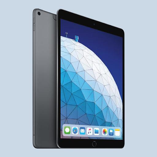 Staples Tech Flash Sale: Apple iPad Air 10.5