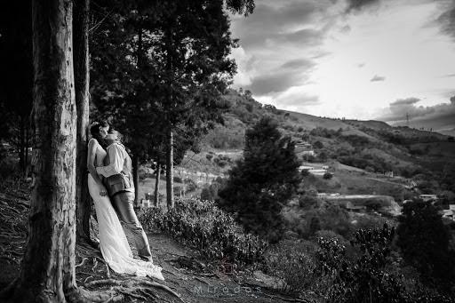 Fotógrafo de bodas Sergio Rodríguez (SergioRodrigue). Foto del 27.04.2017