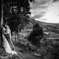 Wedding photographer Sergio Rodríguez (SergioRodrigue). Photo of 27.04.2017