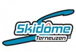 Skidôme Terneuzen (NL)
