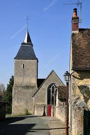 photo de Eglise Saint-Julien de BOURG-LE-ROI