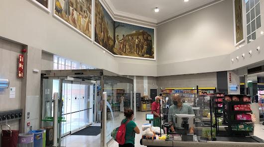 El Mercadona de la Estación reabre sus puertas y vuelve con novedades
