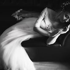 Fotograful de nuntă Aleksandr Trivashkevich (AlexTryvash). Fotografia din 28.01.2017