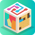 Puzzlerama - Lines, Dots, Blocks, Pipes & more! download