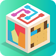 Puzzlerama .. file APK for Gaming PC/PS3/PS4 Smart TV