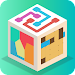 Puzzlerama - Lines, Dots, Blocks, Pipes & more! icon