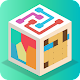 Puzzlerama - Best Puzzle Collection (game)