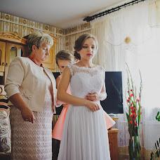 Wedding photographer Emil Kowalczyk (emilkowalczyk). Photo of 01.01.2016
