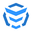 AppBlock - Stay Focused (Block Websites & Apps) icon