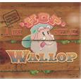 Logo of Victory Hop Wallop