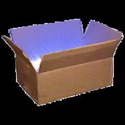 DroidScript - BusyBox Plugin