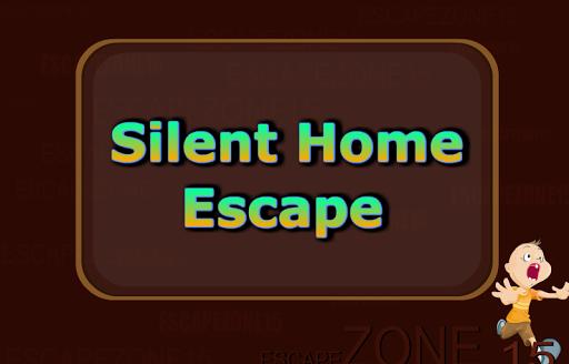 Escapegames zone 28