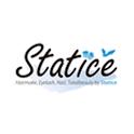 マツエクサロン statice(スターチス)公式アプリ icon