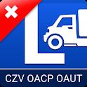 iThéorie Camion OACP