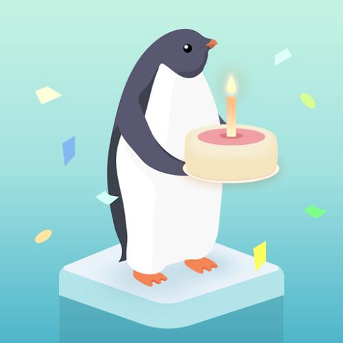 Penguin Isle 1.26.1