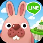 LINE ポコパン icon