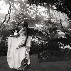 Wedding photographer Pasquale Passaro (passaro). Photo of 29.05.2018