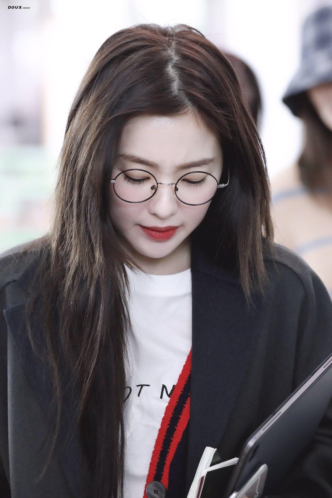 irene glasses 35