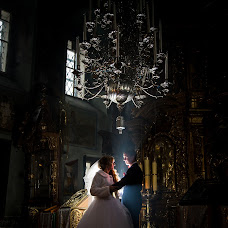 Wedding photographer Sergey Sergeev (CergeevCC). Photo of 10.01.2017