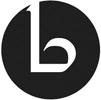 ALENBI logo