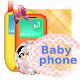 Baby phone Download for PC MAC