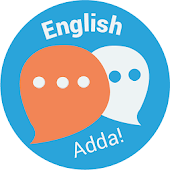 English Adda Chats