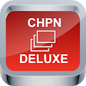 CHPN Flashcards Deluxe icon