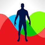 🔮 Biorhythms and Critical Days Calculator App 3.4.0