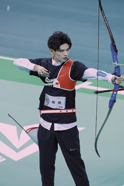 yaochi 4