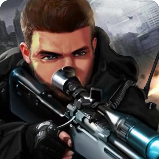 Modern Sniper Combat (game)