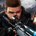 Modern Sniper Combat apk
