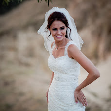 Wedding photographer Sofinetti Ciprian (sofinetticipri). Photo of 26.06.2015