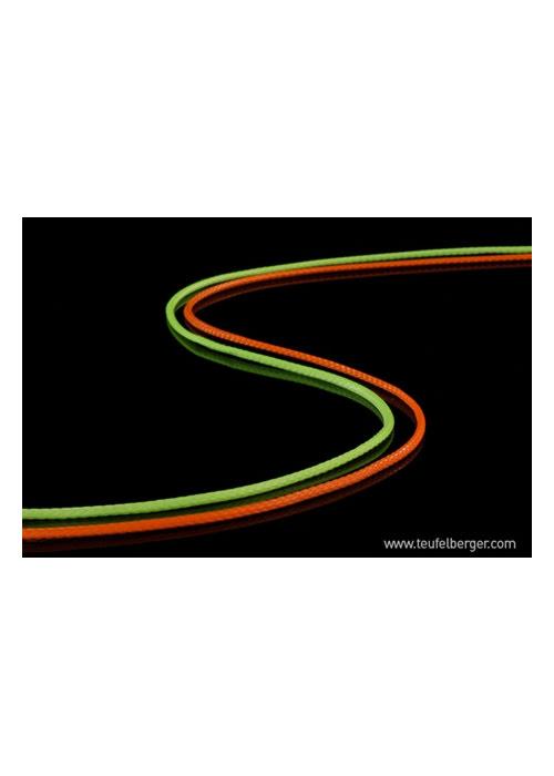 Teufelberger - Dynaglide (Orange)