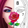 coloring.by.number.painting.colorful