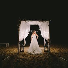 Wedding photographer Alexandra Kukushkina (kukushkina). Photo of 06.12.2016