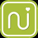 JoGoApp for Health & Fitness icon