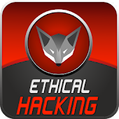 SpyFox - Ethical Hacking Complete Guide Android APK Download Free By Wondrous Mobile Apps