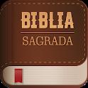 Bíblia Sagrada Católica icon